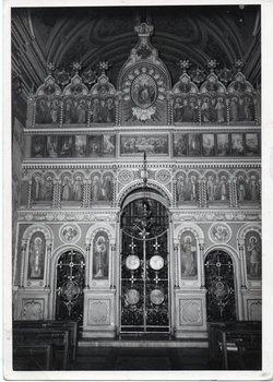 parafia0001a
