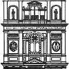 Історія виникнення українського храму в Римі