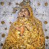 1730 - Коронація ікони в Жировичах