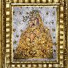 Il culto dell'icona miracolosa di Žyrovici della Madre di Dio