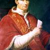 Decreto del Papa Leone XII